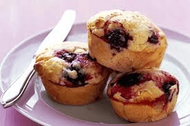 BlackberryMuffin.png - large