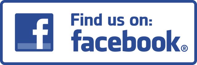 facebook_logo.png - large