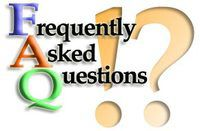 faq_logo_3.jpg - small
